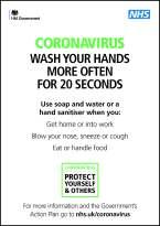 Handwashing 2020.03.09 A4_poster